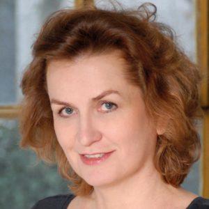 Fietze, Katharina