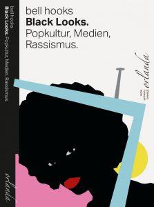 Orlanda Autorinnen im Vogue Special: People of Colour in Deutschland