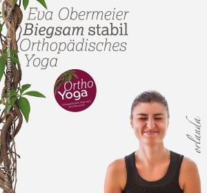 Yoga Xperience findet Biegsam stabil toll