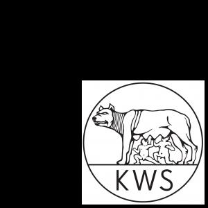 Erklärung Kurt Wolff Stiftung