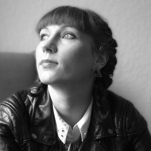 Bauer, Sophie Luise