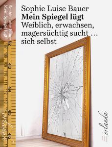 Mein Spiegel lügt